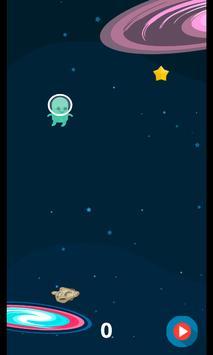Star Hunter apk screenshot