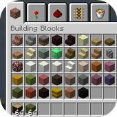 Many Items Mod icon