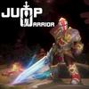 Icona Jump Warrior