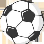 مباريات اليوم icon