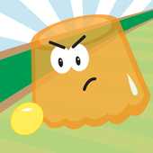 Jelly Cup icon