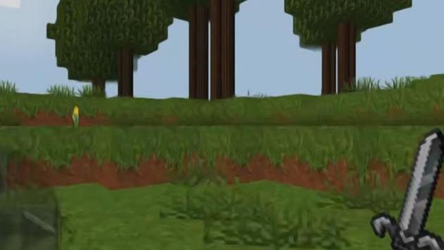 Guide For Exploration Lite 2 apk screenshot