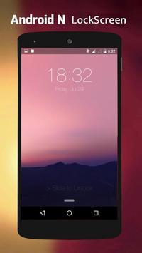 android n lockscreen apk