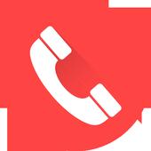 ACR запись звонков иконка