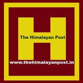 The Himalayan Post icon