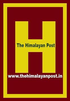 The Himalayan Post apk screenshot