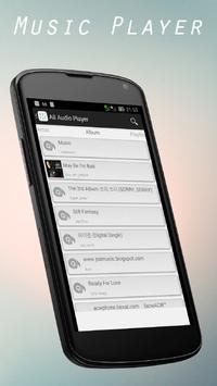 Music Equalizer screenshot 7
