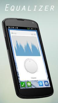 Music Equalizer screenshot 8