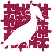 Birds Of Western Africa (old version) icon