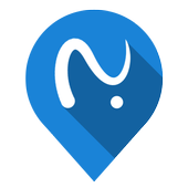 NotifierPro Heads-up Free icon