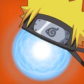 Ninja Memoria icon