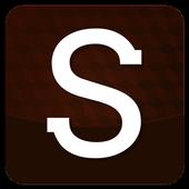 Sethis icon