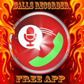 Calls Recorder - auto recorder screenshot 1