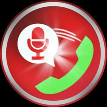 Calls Recorder - auto recorder screenshot 21