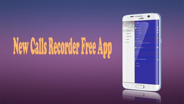 Calls Recorder - auto recorder screenshot 2