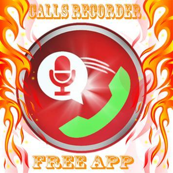 Calls Recorder - auto recorder screenshot 3