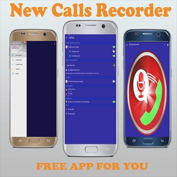 Calls Recorder - auto recorder screenshot 5