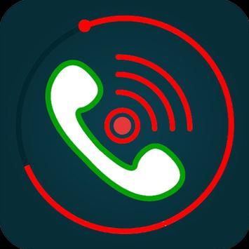 Calls Recorder Auto Rec For Android Apk Download