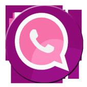 وااتس وردي بللس الجديد icon