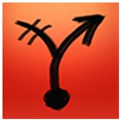 Naturepathfinder - Roadbook icon
