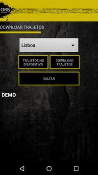 ORB Turismo TT screenshot 16