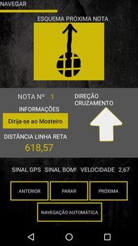 ORB Turismo TT screenshot 20