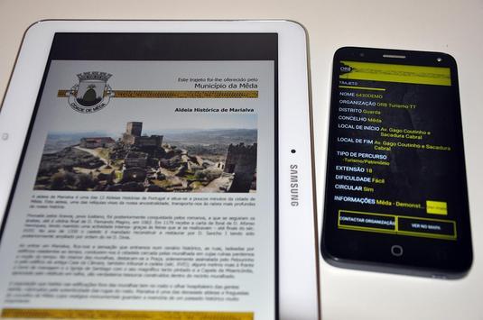 ORB Turismo TT screenshot 5