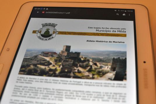 ORB Turismo TT screenshot 9