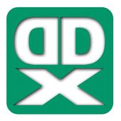 Dokdex-Lite icon