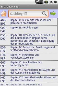 Dokdex-Lite apk screenshot