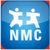 Namibia Medical Care icon