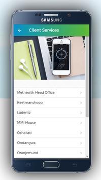 Namibia Medical Care screenshot 5