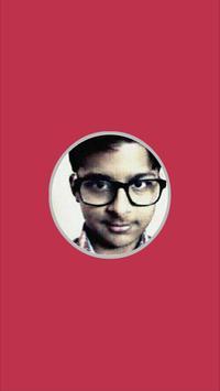 Gaurav Singla poster