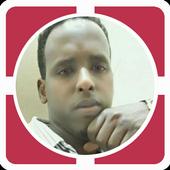 Abdiwali Xaashi icon