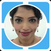 Esthermala Komalah icon
