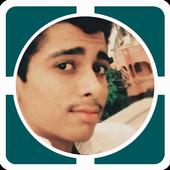 Md Soyab icon