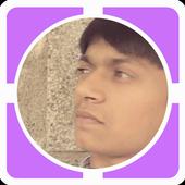 Gaurav Kanani icon