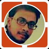 Ashutosh Tripathi icon