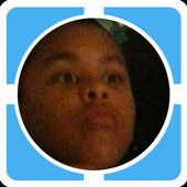 Madhatter Burks icon