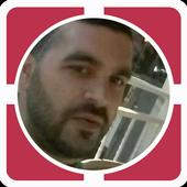 Gilad Dayan icon