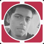 Mohammed Aslam icon
