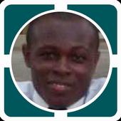 Ajala Olorunphemmy icon