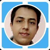 Saurav Pathak icon
