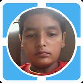 Shyam Tiwari icon