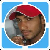 Sai Ashok icon