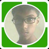 Jagale Bean icon
