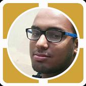 Shivam Sethi icon