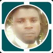 Ade-Oshifogun Olaide icon