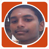 Ramanan Ms icon