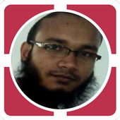 Raihan Kabir icon